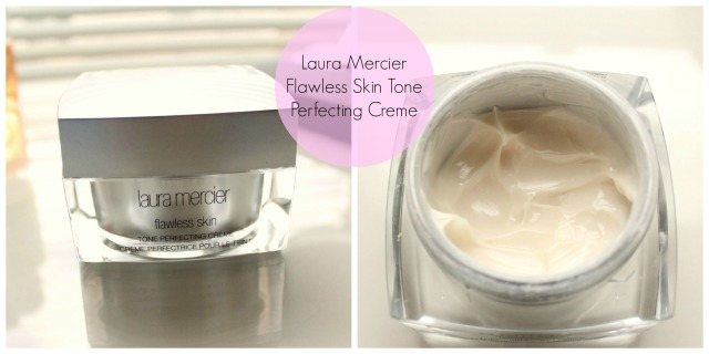 Laura Mercier Flawless Skin Tone Perfecting Creme